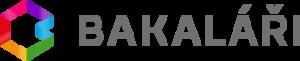 logo Bakal