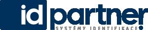 Logo final modre 300
